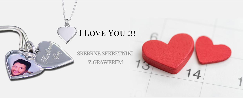 Walentynki_srebrne-prezenty_sekretnik_grawer_tytanlebork