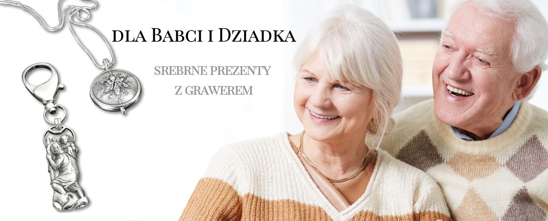 dzian_babci_dziadka_srebrne-prezenty_tytanlebork
