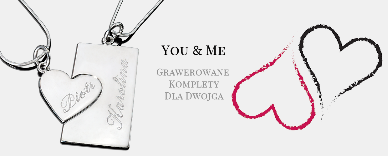 Walentynki_srebrne-prezenty_wisiorki_dla_par_grawer_tytanlebork