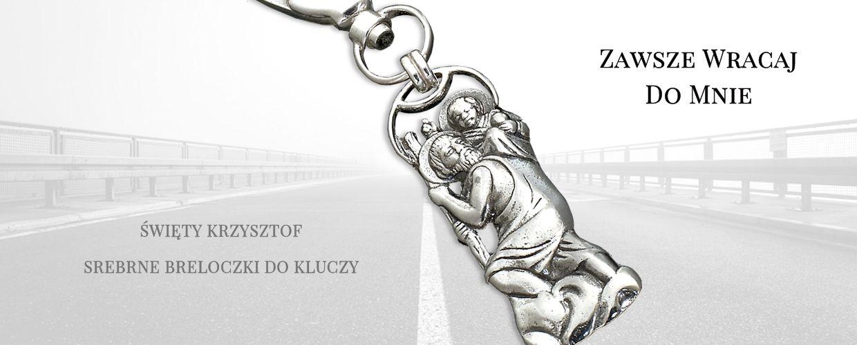 breloczek_sw_krzysztof_grawer_